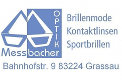 Optik-Messbacher-Grassau---Brillen-&-Kontaktlinsen--Traunstein