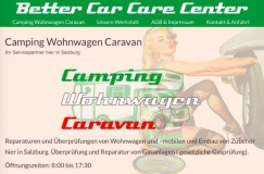 Better-Car-Care-Center---Camping-Wohnwagen-Caravan---Salzburg