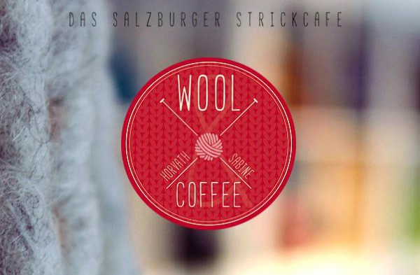 Wool-&-Coffee