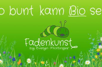 Fadenkunst-by-Evelyn-Moltinger---Hallein