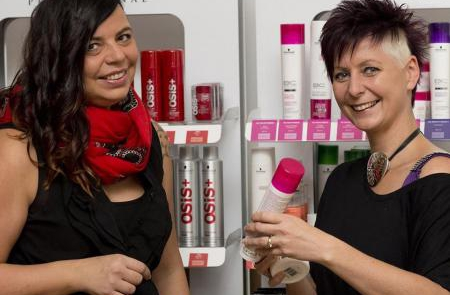 Hairdesign-Studio---Hallein