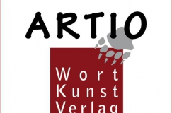 Artio-Wortkunstverlag