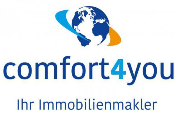 Comfort4you-Immobilien-GmbH