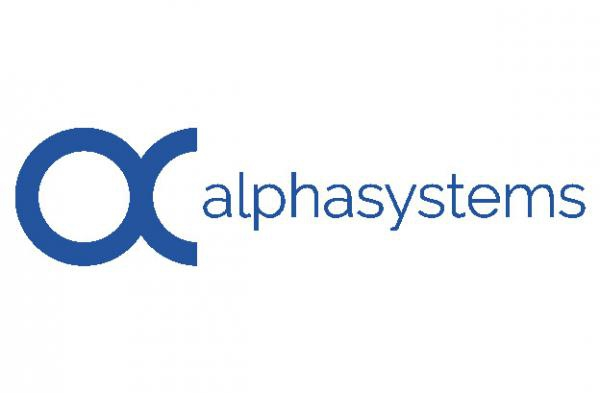alphasystems-gmbh