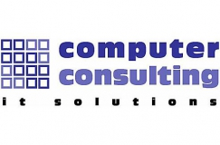 Computer-Consulting