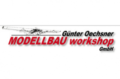 Günter-Oechsner-MODELLBAU-workshop-GmbH