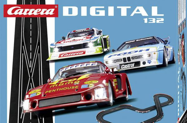Carrera-20030002-DIGITAL-132-DRM-Retro-Race-Start-Set