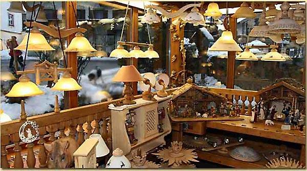 kostenlose kleinanzeigenmarkt alle drechslerei holzschnitzerei holzleuchten. Black Bedroom Furniture Sets. Home Design Ideas